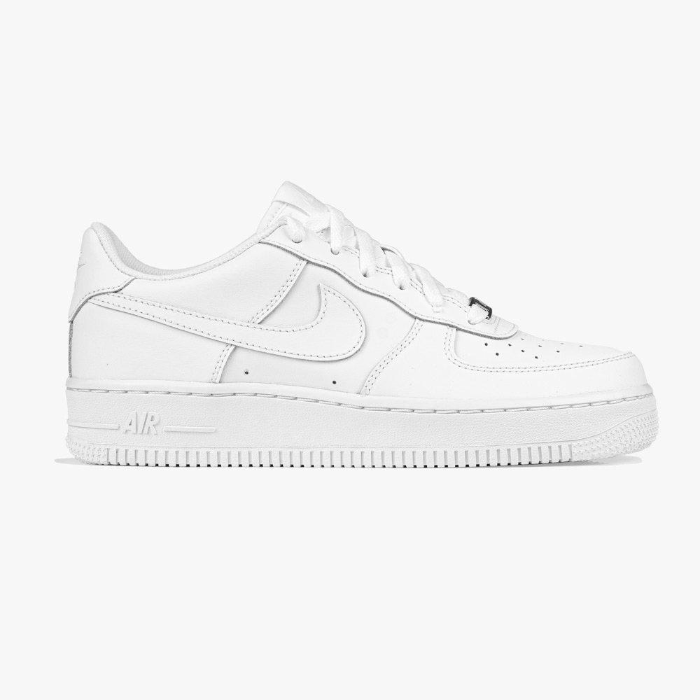 scarpe nike air force 1 gs