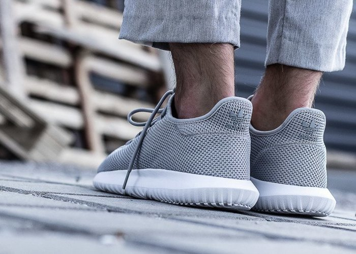 Adidas Tubular Shadow (AC7160)