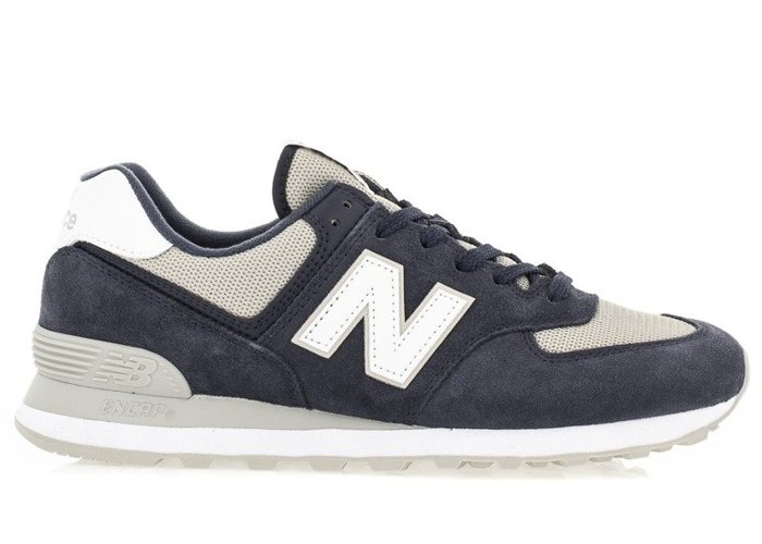 New Balance 574 (ML574ESQ)