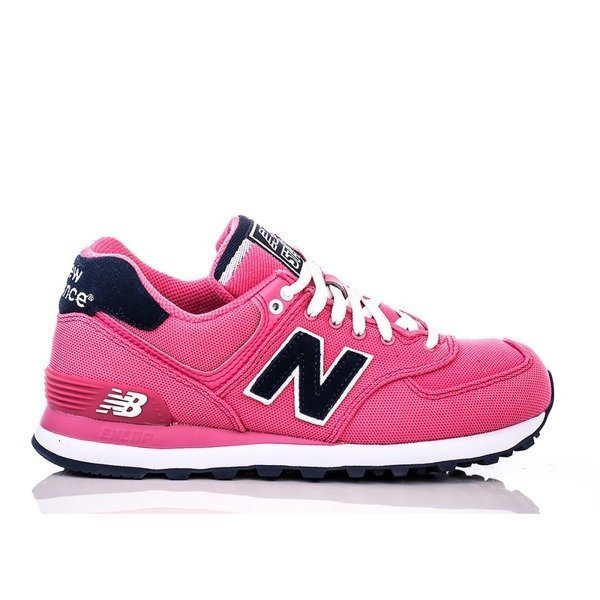New Balance 574 (WL574POP)
