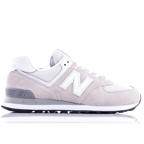 New Balance ML574 (ML574EGW)