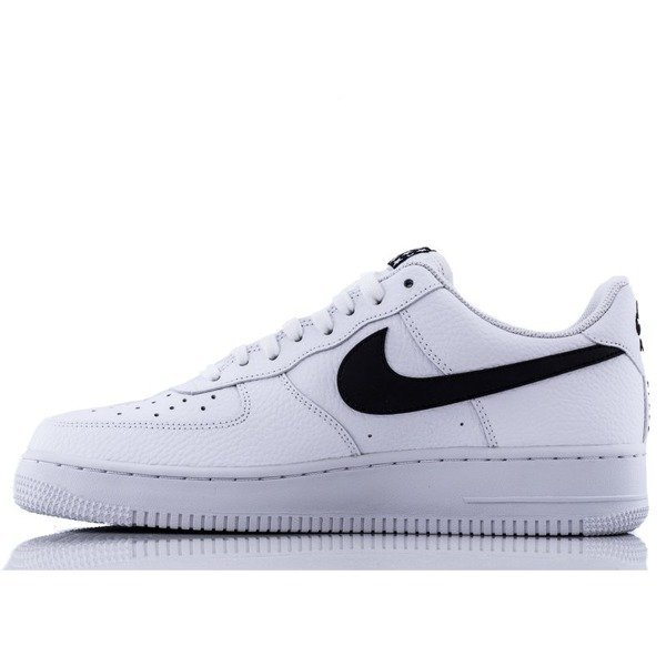 Nike Air Force 1 ''07 (AA4083-103)