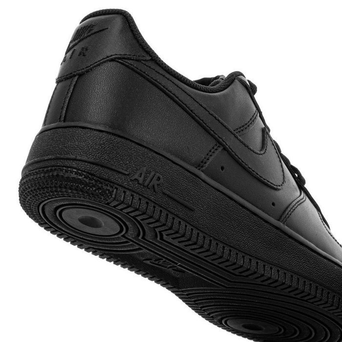 Nike Air Force 1 ''07 Low (315122-001)