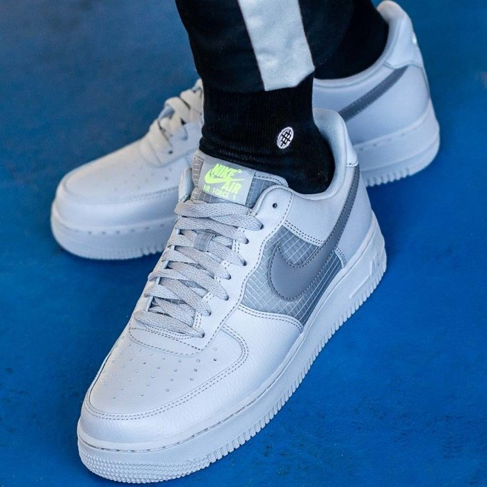 Nike Air Force 1 LO (AQ8626-002)