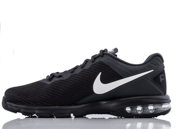 Nike Air Max Full Ride TR 1.5 (869633-010)