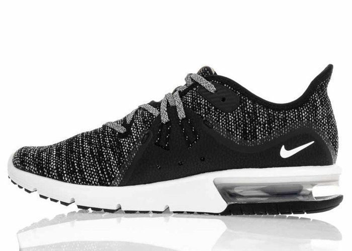 Nike Air Max Sequent 3 (921694-011)