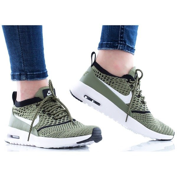 Nike Air Max Thea Ultra Flyknit (881175-300)
