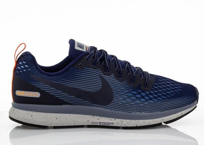 Nike Air Zoom Pegasus 34 Shield (907327-400)