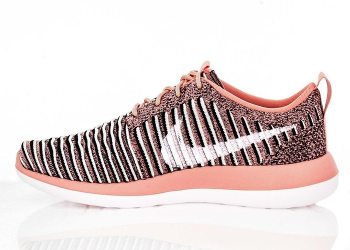 Nike Roshe Two Flynkit (844929-801)