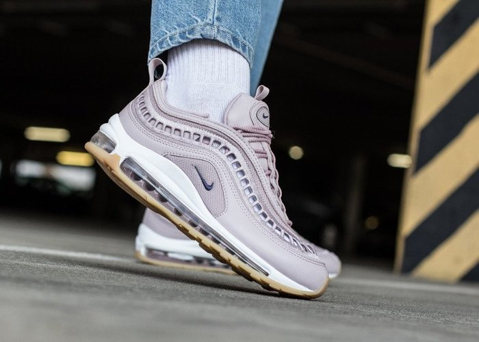 Nike Wmns Air Max 97 Ultra 17 SI (AO2326-600)