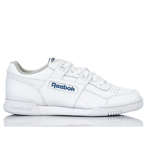 Reebok Classic Workout Plus (2759)