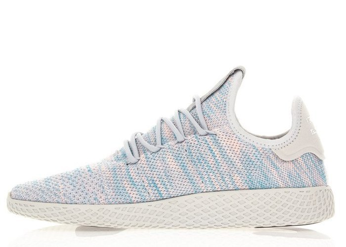 adidas Originals Pharrell Williams Tennis Hu (BY2671)